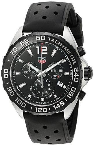 tag-heuer-reloj-de-hombre-cuarzo-suizo-43mm-correa-de-goma-caz1010ft8024