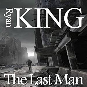 The Last Man | [Ryan King]