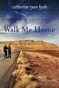 Walk Me Home by Catherine Ryan Hyde ebook deal