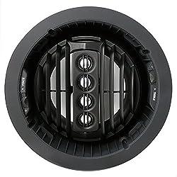 SpeakerCraft AIM 7 THREE Series 2 In-Ceiling Speaker - Each