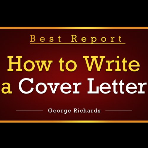 How to Write a Cover Letter: Writing a Cover Letter the Right Way. Learn the Correct Cover Letter Format & Make Use of the Cover Letter Examples & Sample Cover Letter Inside.