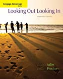 img - for Cengage Advantage Books: Looking Out, Looking In, 14th Edition book / textbook / text book
