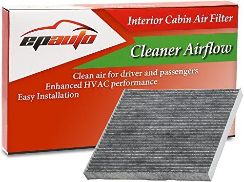 2015 Sonata Cabin Air Filter Browse 2015 Sonata Cabin