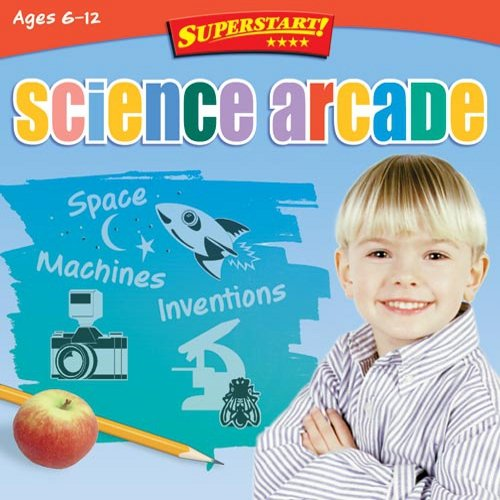 Science Arcade [Download]