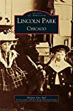 img - for Lincoln Park, Chicago book / textbook / text book