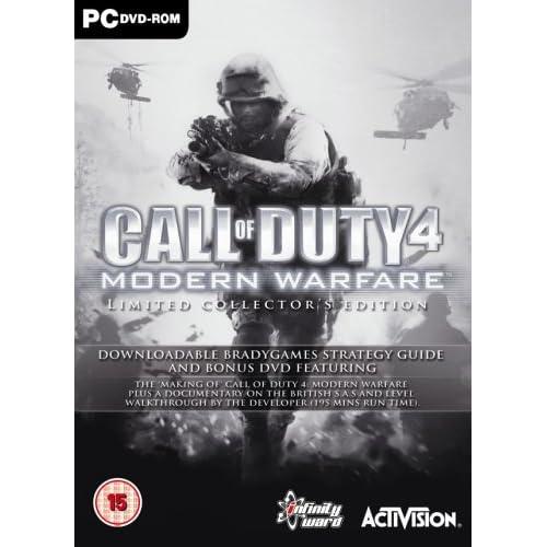Call Of Duty 4 51l65VcwgJL._SS500_