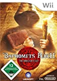 echange, troc Baphomets Fluch - The Director's Cut [import allemand]