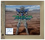 機動戦士ガンダムOO ORIGINAL SOUND TRACK 2