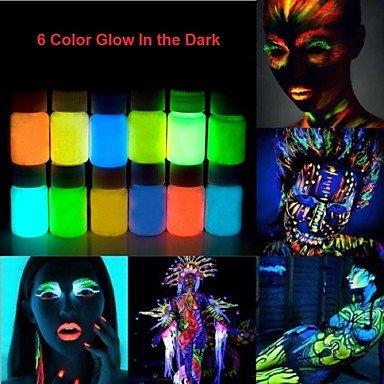 hjlwstr-glow-in-the-neon-faccia-scura-corpo-vernice-25ml-1-pezzo-fluorescente-blushing-pink
