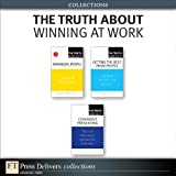 img - for The Truth About Winning at Work (Collection) book / textbook / text book