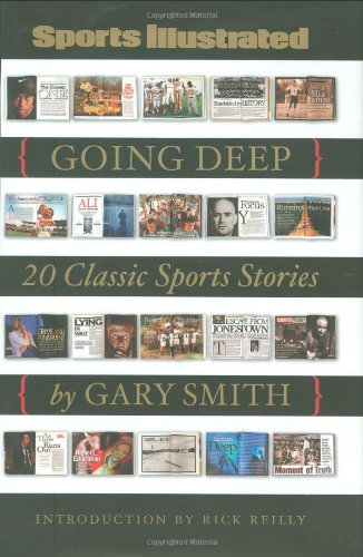 sports-illustrated-going-deep-20-classic-sports-stories