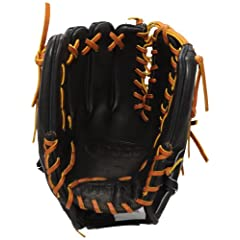 Buy Wilson A2000 OTIF 11.5 Baseball Glove (Left Hand Throw) by Wilson