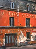 荻須高徳画文集―パリの街を愛し、生き、そして描いた