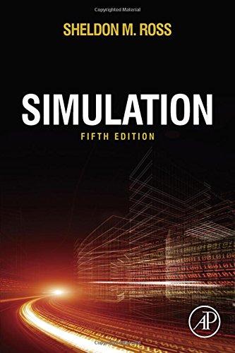 Simulation (Academic Press)