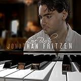 Fading Away - Jonathan Fritzen