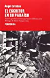 img - for El escritor en su para so: treinta grandes autores que fueron bibliotecarios book / textbook / text book