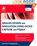 Analog Design and Simulation using Or...