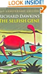 The Selfish Gene: 30th Anniversary ed...