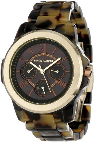 vince-camuto-vc-5030bmto-reloj-de-cuarzo-para-mujer-color-marron