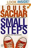 Small Steps (Readers Circle)