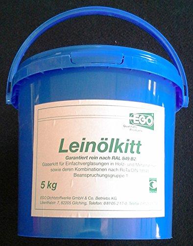 ego-leinolkitt-5-kg-secchio-in-plastica-mastice-finestre-finestra-stucco-legno-riparazione-putty-lei