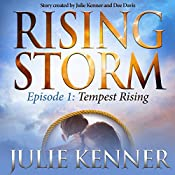 Tempest Rising | Julie Kenner