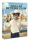 Dallas Buyers Club | Vallee, Jean-Marc. Monteur