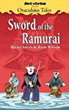 Oraculous Tales: Sword of the Ramurai