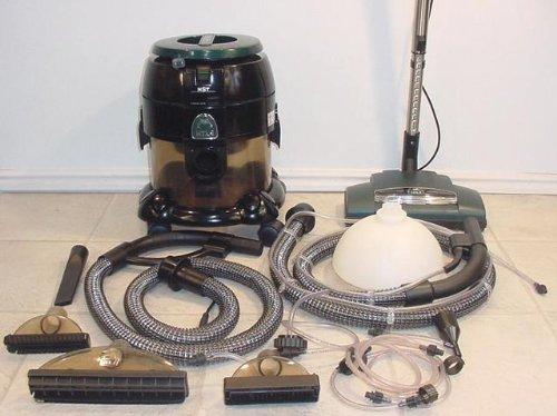 Sale Mint Hyla Vacuum Nst W Tools Shampooer Warranty Guide