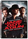 Jane Got a Gun (Bilingual)