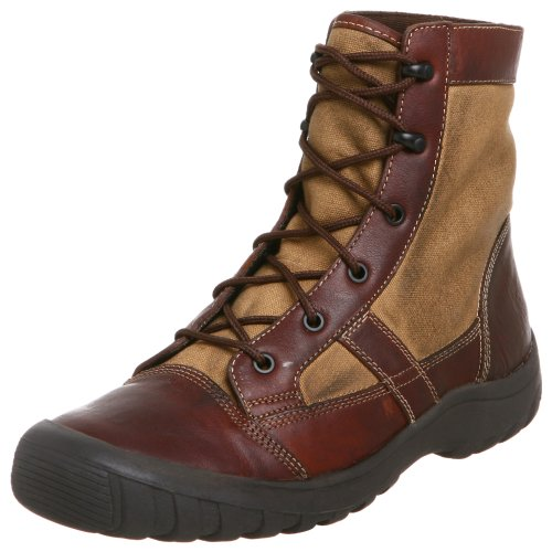 Kenneth Cole Reaction Men's Brave Dare Boot