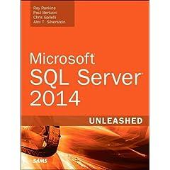 Microsoft SQL Server 2014 Unleashed from Sams Publishing