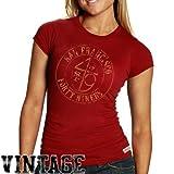 Mitchell & Ness San Francisco 49Ers Women's T-Shirt Medium
