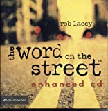 img - for The Word On The Street [Enhanced CD] {Windows and Macintosh} book / textbook / text book