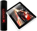 Skinomi TechSkin - Asus MeMo Pad FHD 10 (Wi-Fi Version) Screen Protector Ultra Clear Shield + Lifetime Warranty