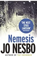 Nemesis: A Harry Hole thriller (Oslo Sequence 2)