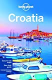Image of Lonely Planet Croatia (Travel Guide)