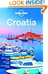 Lonely Planet Croatia 8th Ed.: 8th Ed...