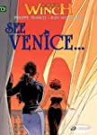 Largo Winch (english version) - volum...
