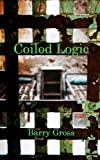 img - for Coiled Logic book / textbook / text book