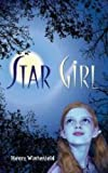 img - for Star Girl (Dover Children's Classics) book / textbook / text book