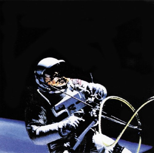 Original album cover of 1965 by AFGHAN WHIGS