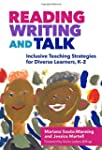 Reading, Writing, and Talk: Inclusive...