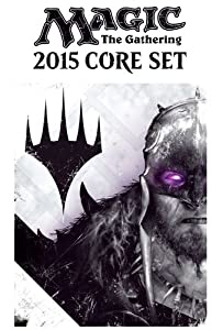 2015 Core Set / M15 - Magic the Gathering Sealed Booster Box (MTG) (36 Packs)