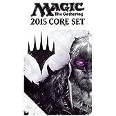 マジック:ザ・ギャザリング 基本セット2015 対戦キット 日本語版