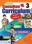 Complete Canadian Curriculum 3 (Revis...
