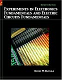 Experiments in Electronics Fundamentals and Electric Circuits Fundamentals (Lab Manual)
