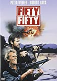 Fifty / Fifty (1992)