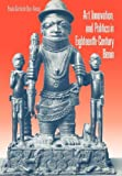 img - for Art, Innovation, and Politics in Eighteenth-Century Benin book / textbook / text book