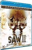 echange, troc Saw II [Blu-ray]